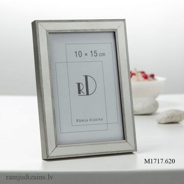 M1717_620_foto_ramis
