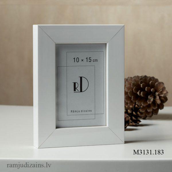 M3131_183_foto_ramis